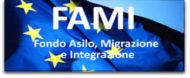 Progetto 2502 FAMI 14/20 – CUP:B89E19001300002